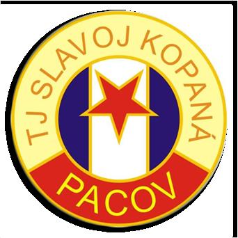 TJ SLAVOJ PACOV